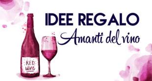 idee-vino