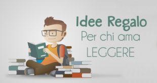 idee_leggere